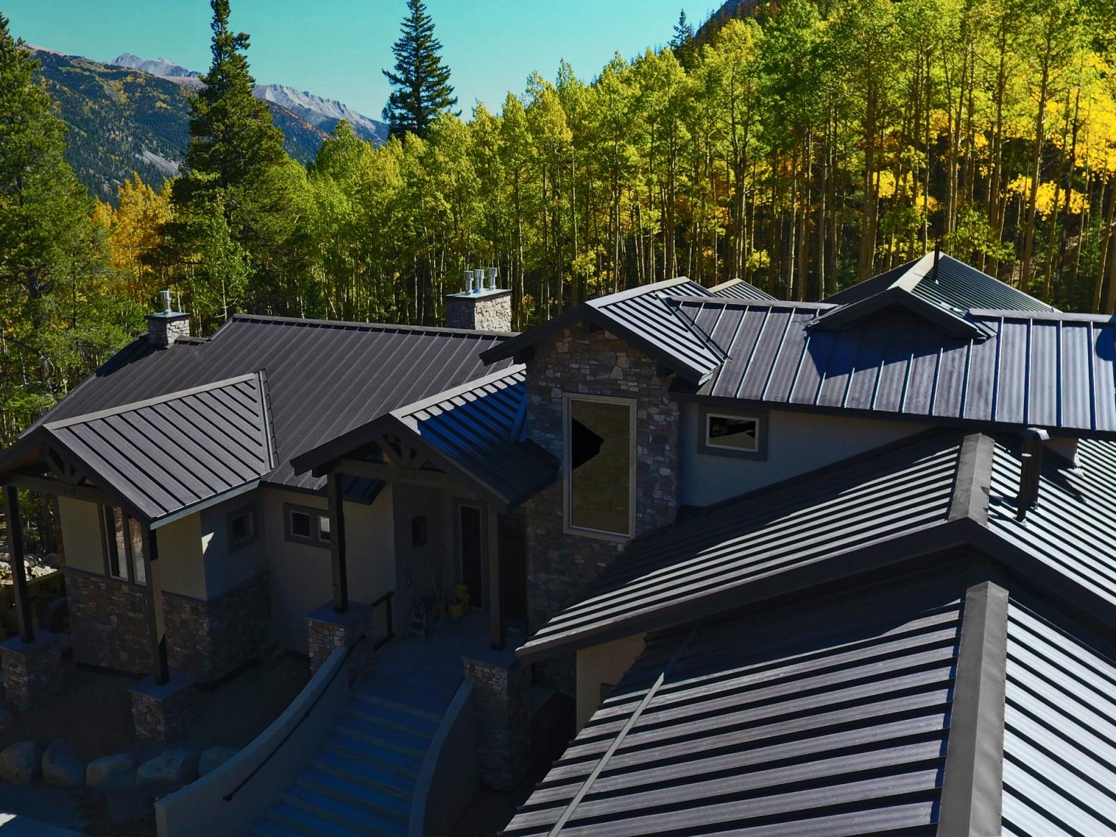 Earl-Residence-Saint-Elmo-Colorado
