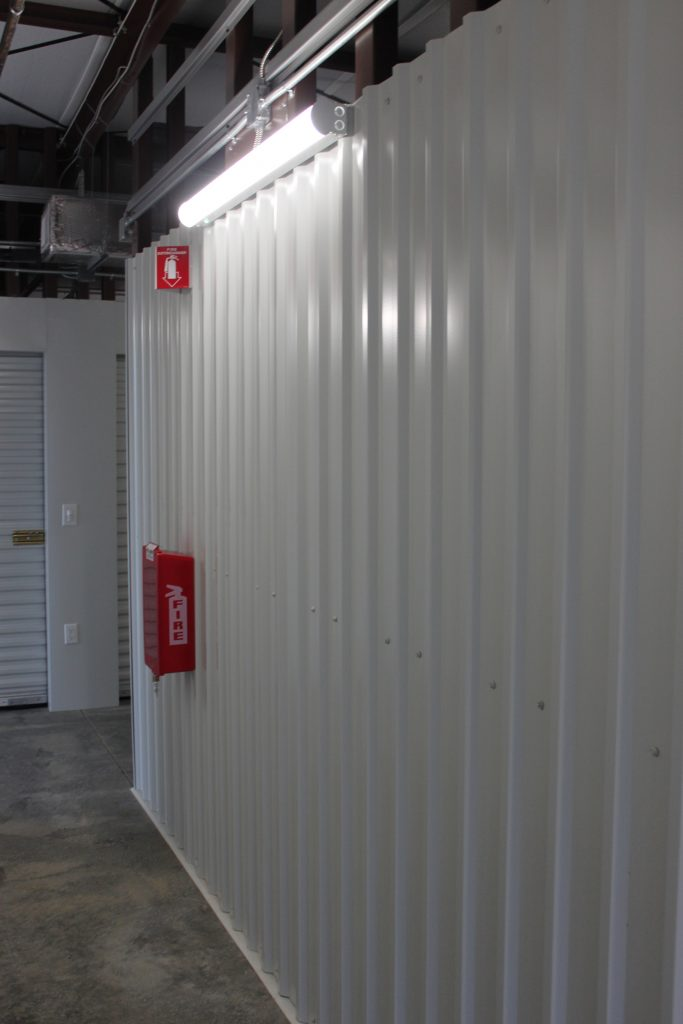 Storage-Nation-2-web