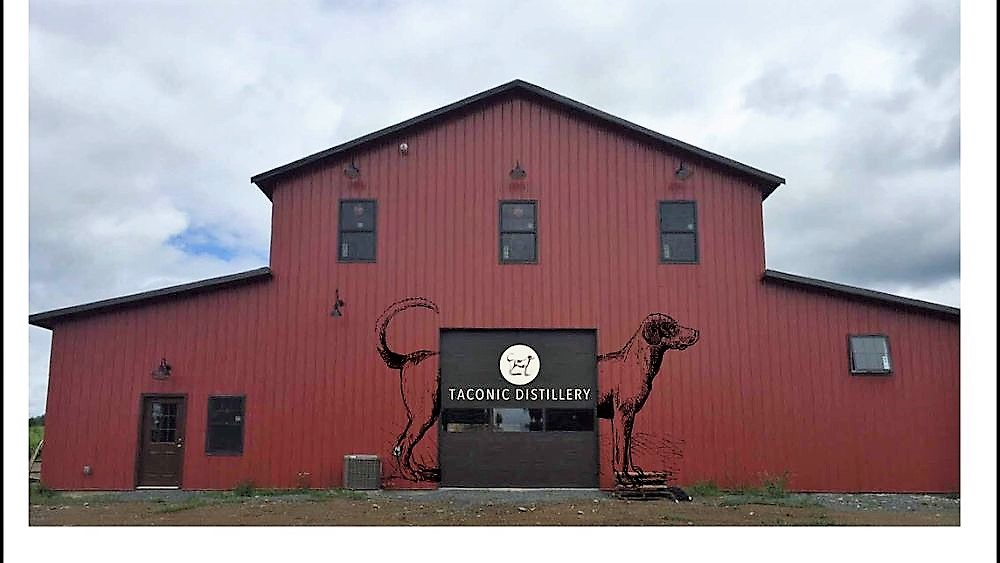 UABS Taconic Distillery (1)
