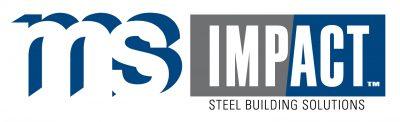 IMPACT-Logo_TM